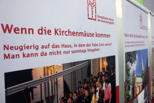 kirchentag-und-amelungsborn-jun-2019-0208D6C9AFD-2377-15A6-4735-470A79206FB6.jpg