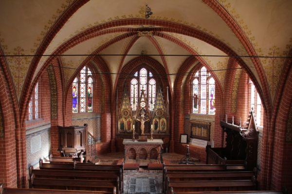 1450-um-2021-kapelle-03981339A6F-6C19-92F2-076B-2CDA4D24F0F7.jpg