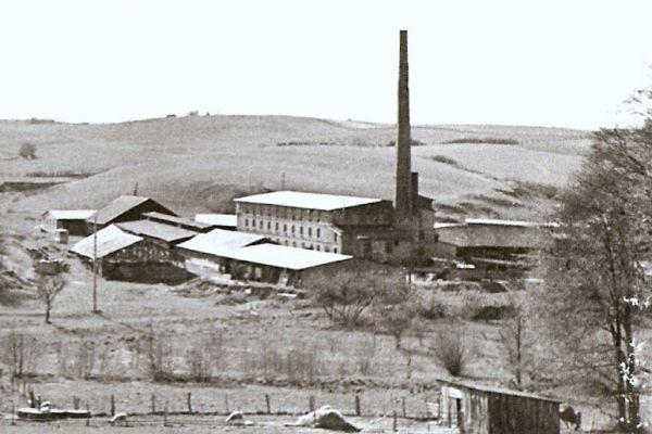 1964-eigtl-1960-1-frage-ggf-190-1-ziegelei-althof-0024D6326F1-A3F5-A775-CC87-513B4516057B.jpg