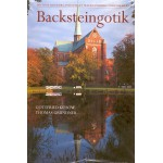 Backsteingotik