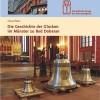 Die Geschichte der Glocken im Münster zu Bad Doberan